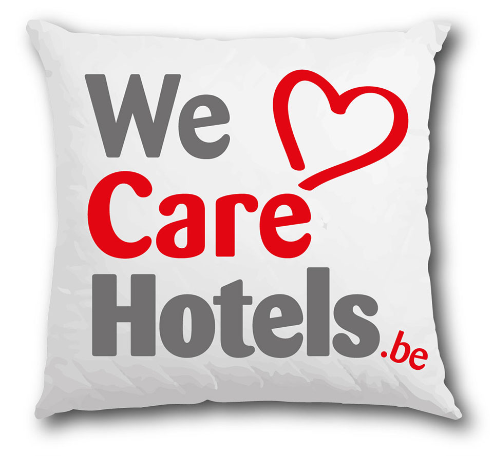 We care Hotels